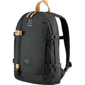 Haglöfs Tight Malung Backpack 20l True Black